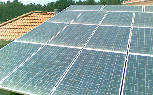 Tunisie : Ambitieux projet solaire