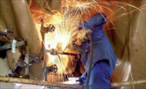 Maroc: le marché de l'acier et les producteurs européens