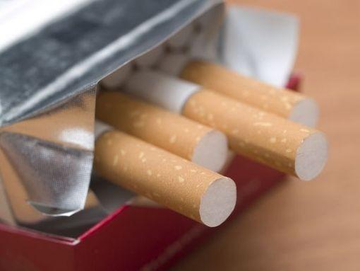 Le lobbying du tabac en Europe