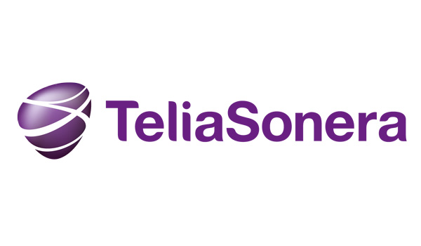 Licenciement massif chez le suédois Telia Sonera