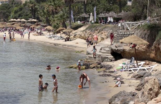 Tunisie : Bons signes pour la reprise du tourisme